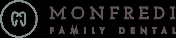 Monfredi Family Dental